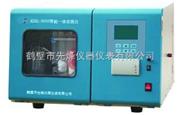 定硫分析仪,自动定硫仪,全自动定硫仪,微库仑定硫仪