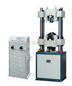 60T油缸下置式液压万能试验机,60T胶带链条万能试验机,60T电焊条万能试验机价格