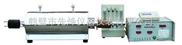 测氢仪,快速自动测氢仪,自动快速测氢仪,煤炭氢含量测定仪