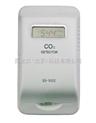 二氧化碳变送器