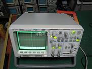 HP8970A噪声系数测试仪