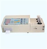 304不锈钢分析仪器