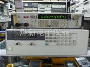 R3465调制频谱分析仪