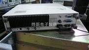 SMIQ03信号发生器