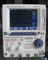 TDS220示波器