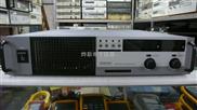 TDS3034B