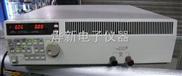 射频矢量网络分析仪 HP8752C