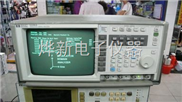 HP 8903B