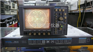 HP34401AAGILENT(安捷伦)