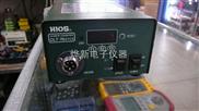 HP437B功率计
