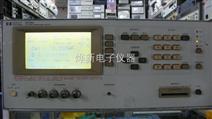 HP5350B