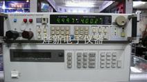 Agilent8714ET,E5100A网络分析仪