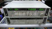 美国进口HP6632A HP66332A电源