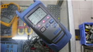 Agilent 6674A 2000W