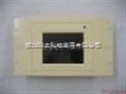 8.0寸加固宽温液晶监视器