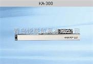 信和光栅位移传感器