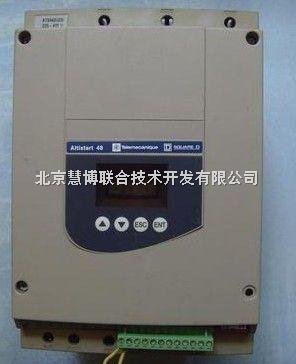 施耐德变频器-软启动器的接线图,施耐德变频器; 德国 施耐德φ22 小主