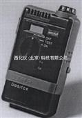 磷化氢检测仪