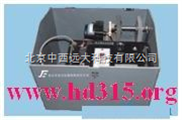 水质自动采样器 型号:XE3-772-1库号:M269757