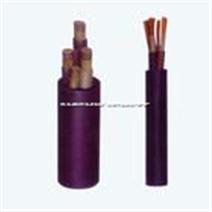 MYQ阻燃橡套电缆多少钱13785633110
