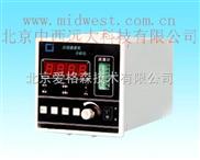 型号:SHXA40/CY-280E-在线微量氧分析仪