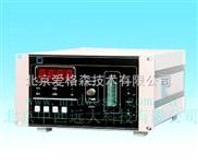 型号:SHXA40/N-6-钎焊炉用微量氧分析仪