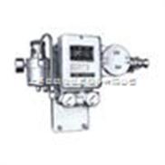 QZD-1100型-电-气转换器