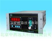 型号:SHXA40/N-BIII-氧量分析仪