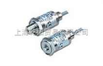 日本SMC气动位置传感器/SMC数字式压力传感器