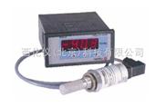 OBT4-G745-022 EAS1003-在线露点仪