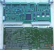 回收西门子变频器主板6DD1600-0BA3