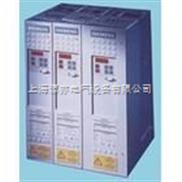 6SE7090-0XX85-1DA0,西门子主板