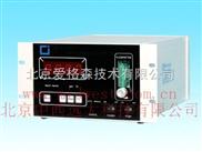 型号:SHXA40/N-F1-氧量分析仪