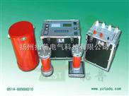 TPXZB系列-变频串联谐振试验装置厂家