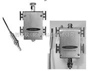 LZY24-HygroClip-在线露点仪