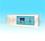 型号:SHXA40/CI2000-DH-DH在微量氧分析仪