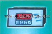 Y13-XDT-PM-PB/XDT-PM/C-在线露点仪