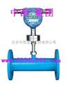 热式气体质量流量计(管段式) 型号:CP58-HGF-3000-DN20库号:M301781