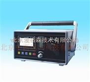 型号:SHXA40/N-1-便携式微量氧分析仪