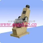 阿贝折光仪(单目) 型号:GZ10-库号:M164159
