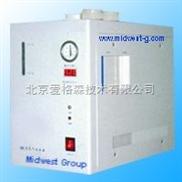 XP6QL500-SPE电解纯水氢气发生器/高纯氢发生器/色谱气源