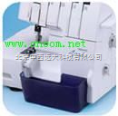 兄弟牌包缝机 3或4线 日本独资 型号:JKY/3034D库号:M315264