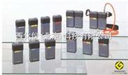 氧气/硫化氢复合气体检测仪