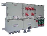 防爆配电箱,防爆照明(动力)配电箱,防爆控制器