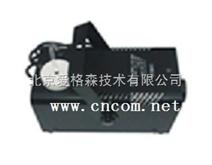 烟雾发生器 800W 配筒油5 LM9W-400