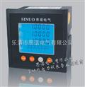 XJ9200A㊣XJ9200B资料XJ9200C全电量检测表