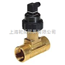 BURKERT8220型电导率/电阻率传感器/宝得传感器