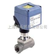 BURKERT8326型液位/压力变送器/宝德压力变送器