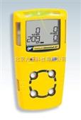 MC2-4四合一气体检测仪特价