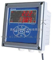 CN69M/M81-智能在线电阻率仪